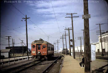 PE 314 OB 1st St San Pedro RBP 101053 sm.jpg (113689 bytes)