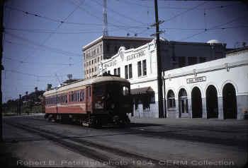 PE 405 San Pedro Depot RBP 060654 sm.jpg (96820 bytes)