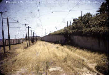 PE San Pedro yard RBP 061150 sm.jpg (115967 bytes)