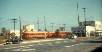 San Pedro depot.JPG (181856 bytes)