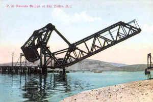 bridgePC.jpg (40700 bytes)