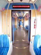 Ameritram Charlotte interior 2 sm.jpg (169472 bytes)