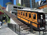 Angels Flight bottom 3 sm.jpg (183459 bytes)
