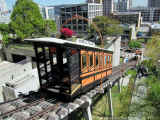 Angels Flight top sm.jpg (211111 bytes)