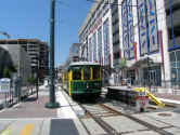 Charlotte 053109 trolley 9 sm.jpg (161111 bytes)