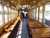 Charlotte 053109 trolley interior sm.jpg (166824 bytes)