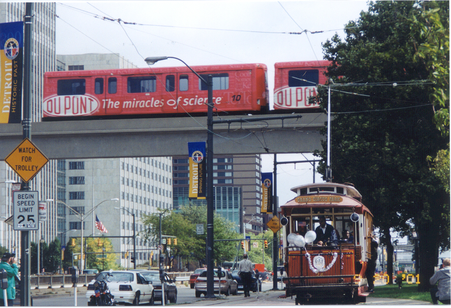 Detroit_trolley_and_pm.jpg