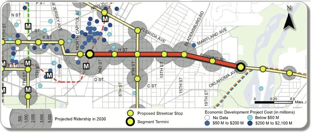 DC Streetcar Systems by John Smatlak