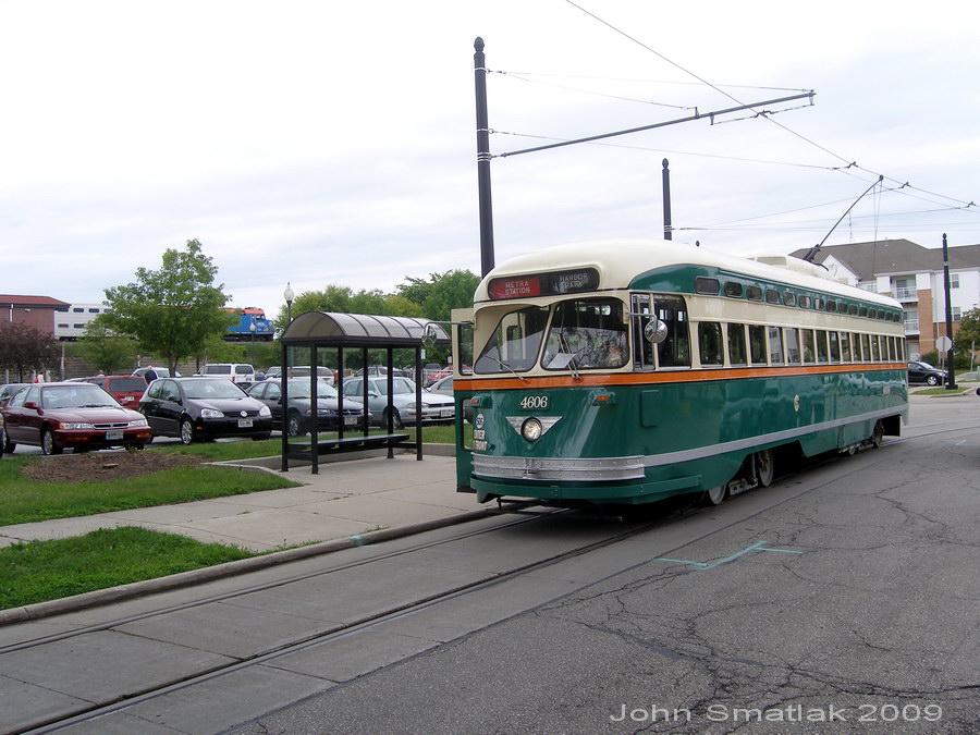 U.S. Streetcar Systems- Wisconsin - Kenosha on disney transport bus map, king county metro bus map, coach usa bus map, ride on bus map, san francisco muni bus map,