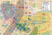 Streetcar Map.jpg (200202 bytes)