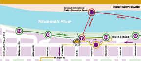 streetcar map 1.jpg (51909 bytes)