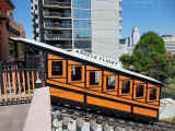 Angels Flight top 2 sm.jpg (157710 bytes)