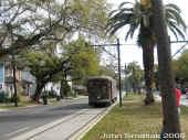 New Orleans 911 City Park sm.jpg (214982 bytes)