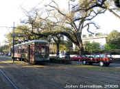 New Orleans 920 St Charles mansion sm.jpg (204011 bytes)