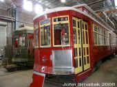 New Orleans Carrolton carbody repairs sm.jpg (155912 bytes)