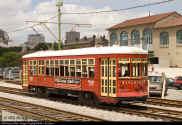 New Orleans Riverfront 459 MJ Scanlon.jpg (297213 bytes)